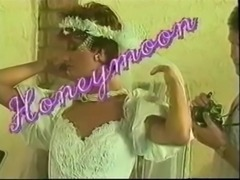 Honeymoon Harlots (1986)