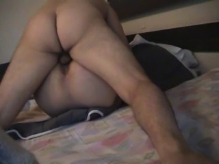 Bigg asses milfs fuck in hotel room