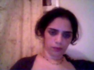 Marocaine wafae Webcam