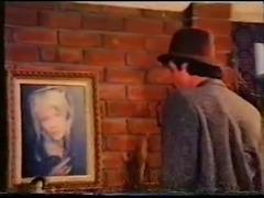 Vintage - Seka - Penetrating Interview