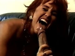 female ejaculation - porno bloopers - longest orgasm ever free