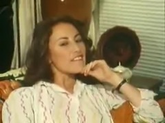 Best Vintage Blowjob -part 1-