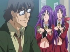 Saimin Jutsu Zero Vol. 2