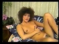 Back to Back - 1987