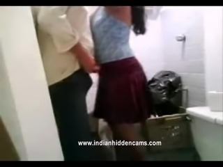 Delhi pair bonking inside macdonalds toilet inside cannaught place