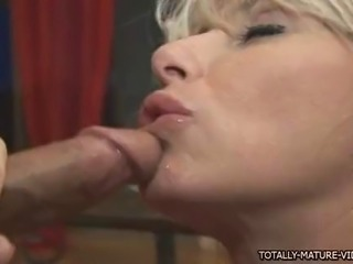 Head nurse Penny Porsche squirts during end of video. Good missionary and cowgirl scene also. She's back enjoying hardcore and not seemingly robotic like some of her past work.