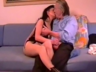 Ruinedorgasm long compilation - 3 part 7
