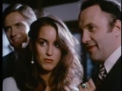 Alexandra (1983) free