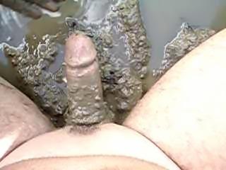 jon mud wank 2