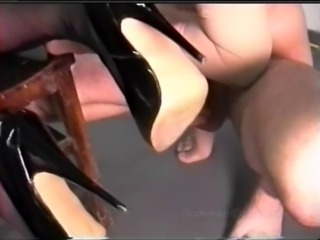 military mistresse