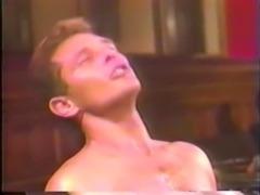 Fireball - 1988