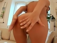 All young babes prefer to play with various sex toys and Anne is not an...