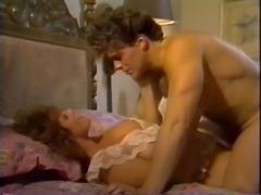 Lust Tango In Paris (excerpt 1)