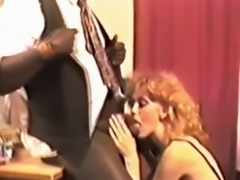 Retro Interracial 029