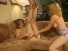 Erotic World of Sunny Day Lez scene