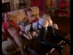 Kinky vintage fun 42 (full movie)