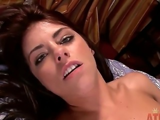 Adriana chechik action movie She is