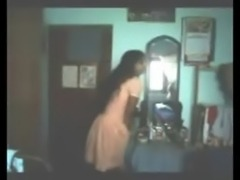 tamil-college-girl [ if you like this video please rate.] free