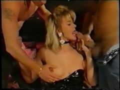 stockings french mom DP