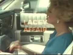 A Lacy Affair 1 - 1983