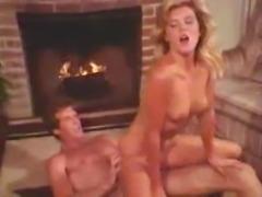 One of porns finest women 4