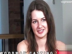 Big ass pornstar sexgames