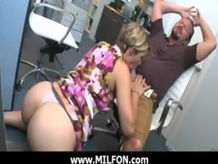 Hunting gorgeous milfs for hard sex 26 free