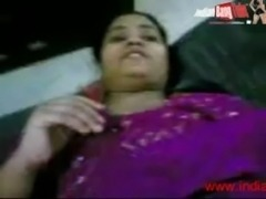 Desi Housewife fucking hard- Indianbangtube.com free