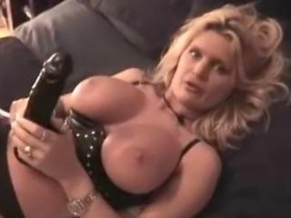 Fetish Sex