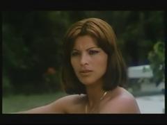 Apocalips Sexual italian porn tinyurl.com/100dates free