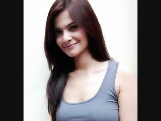 indonesian Actress Tari