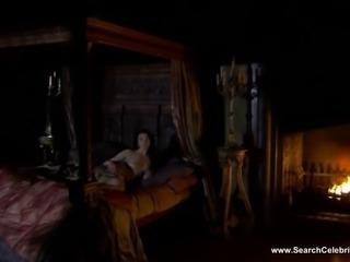 Natalie Dormer nude - The Tudors S02E02