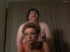 Celebrity Sex Compilation Part 2 free