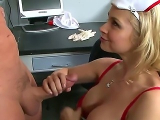 Fucking amazing whore - Marie McCray, dressed in red bra and cute panties...