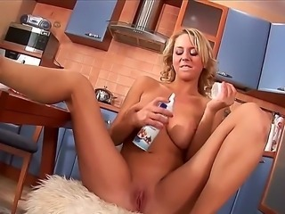 Enjoy this Rrrockin treat of a Porn set with the vivacious Mandy Dee. Shes bound to put some pepper in your prick with her wanting ways! That video is such an ardent and hot one.