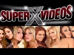 learn how to get free porn passwords go to superxvideos.com now! learn what...