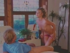 Heather Wayne - Flesh And Ecstasy