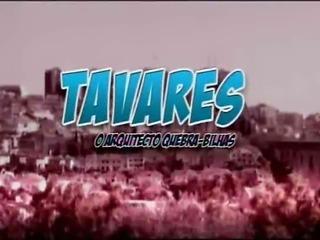 Portuguese porn movie