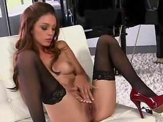 tufli-dlya-pornozvezd