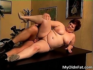smotret-porno-video-na-trah-tube