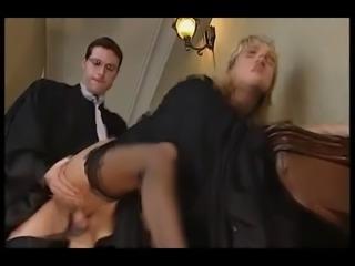German Pro Sex