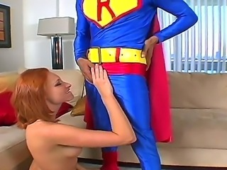 Classic for ya! Vixen is in for a Monster Cock. Ramons! What a rude awakening. Hes Mr. Super Cock and ready to shove his pole of a cock deep in her ass. Outstanding fuck show!