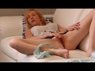 Shemale Real amateur female orgasm compilation