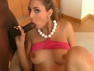 Marvelous sex scenes from the most attractive and beautiful babes like Kate D and Kitty Jane who are sucking some hard cocks and showing their huge boobs for more pleasure and love.