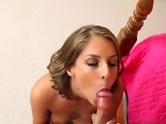 Presley Hart is a New York City girl visiting her friend in California, and while her friend is at work, shes hanging out with her fucking brother, Tyler.