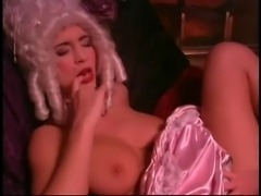 Lesbian Oral Sex And Fingering