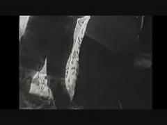 Hollywood Pin-ups 42-02