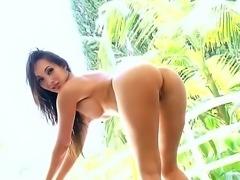 Katsuni is one of the best of all Asian pornstars in the world web! A lot of...