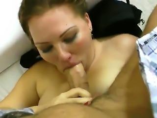 befuck ejac surprise