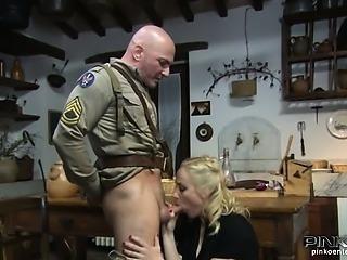 film porno italiani amatoriali vidreo porno